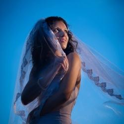 сватбен-фотограф-софия-моят-стил-3
