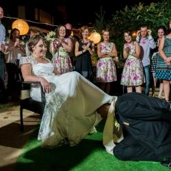 сватбен-фотограф-софия-моят-стил-34