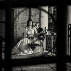 сватбен-фотограф-софия-моят-стил-42