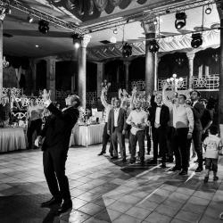 сватбен-фотограф-софия-моят-стил-47