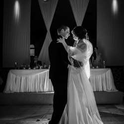 сватбен-фотограф-софия-моят-стил-49