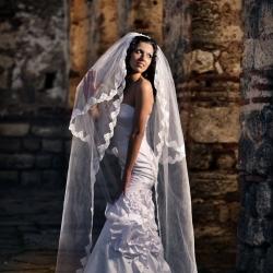 сватбен-фотограф-софия-моят-стил-5