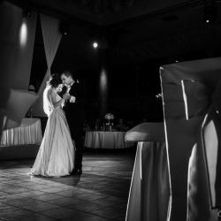 сватбен-фотограф-софия-моят-стил-50