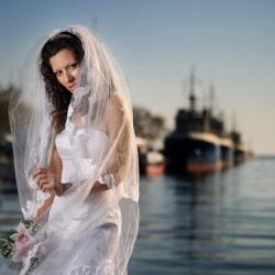 сватбен-фотограф-софия-моят-стил-52