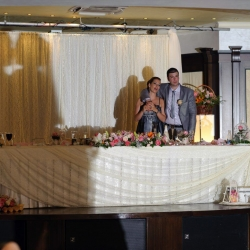 сватбен-фотограф-софия-моят-стил-53
