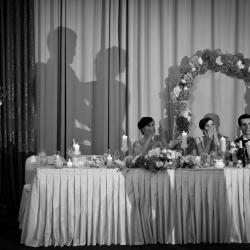 сватбен-фотограф-софия-моят-стил-55