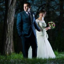 сватбен-фотограф-софия-моят-стил-6