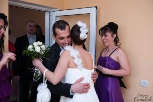 сватбен-фотограф-софия-ваня-янчо-100