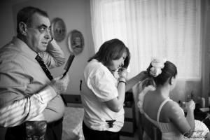 сватбен-фотограф-софия-ваня-янчо-57