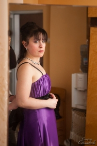 сватбен-фотограф-софия-ваня-янчо-73