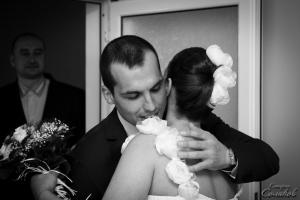 сватбен-фотограф-софия-ваня-янчо-99