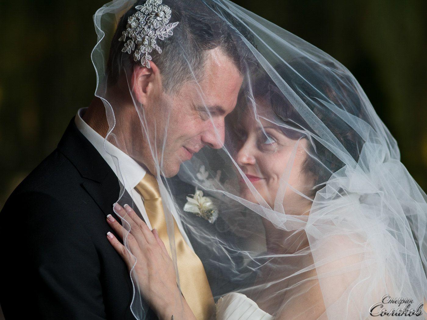 сватбa-фотограф-софия-йоана-конрад-106