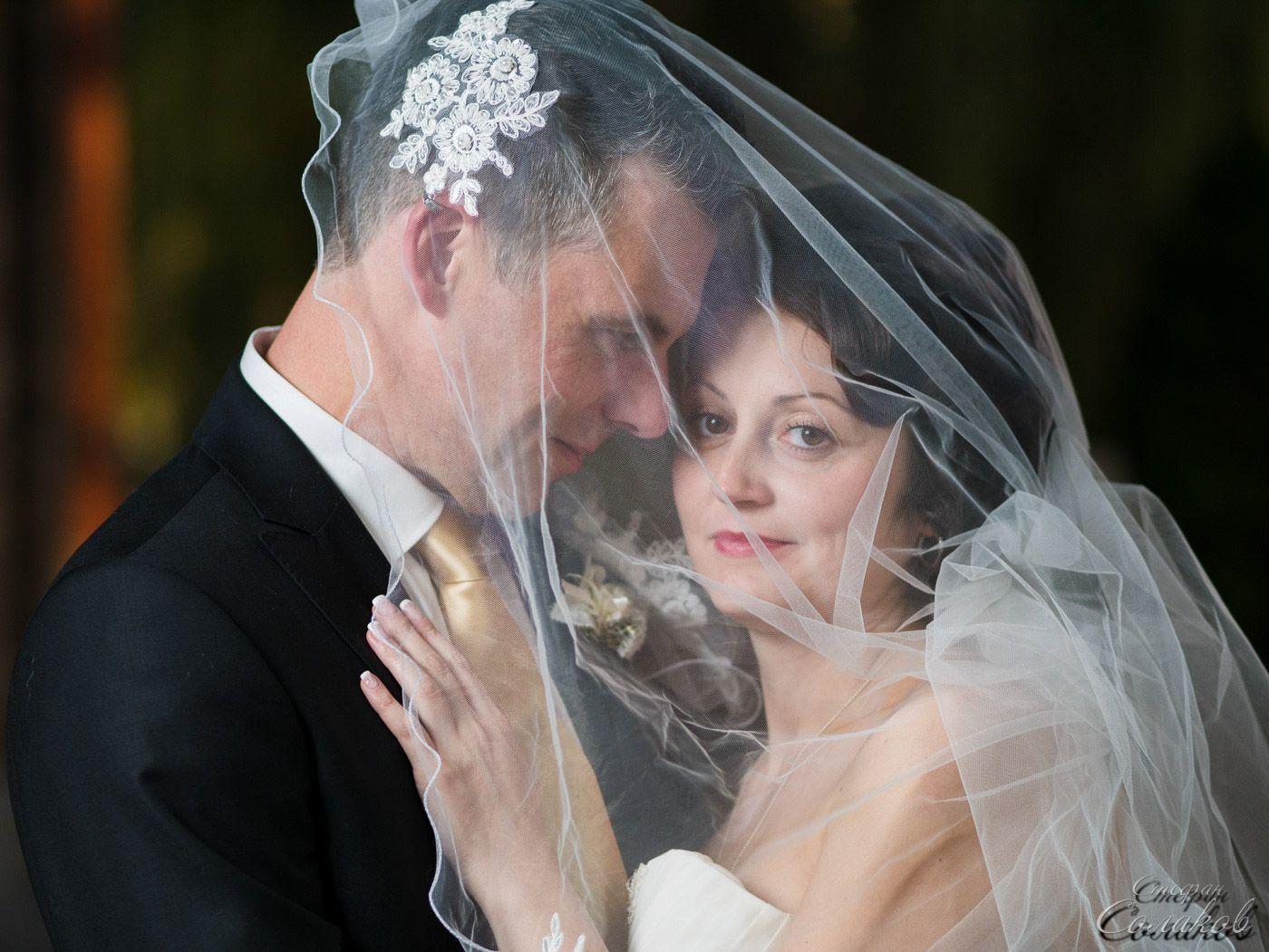 сватбa-фотограф-софия-йоана-конрад-107