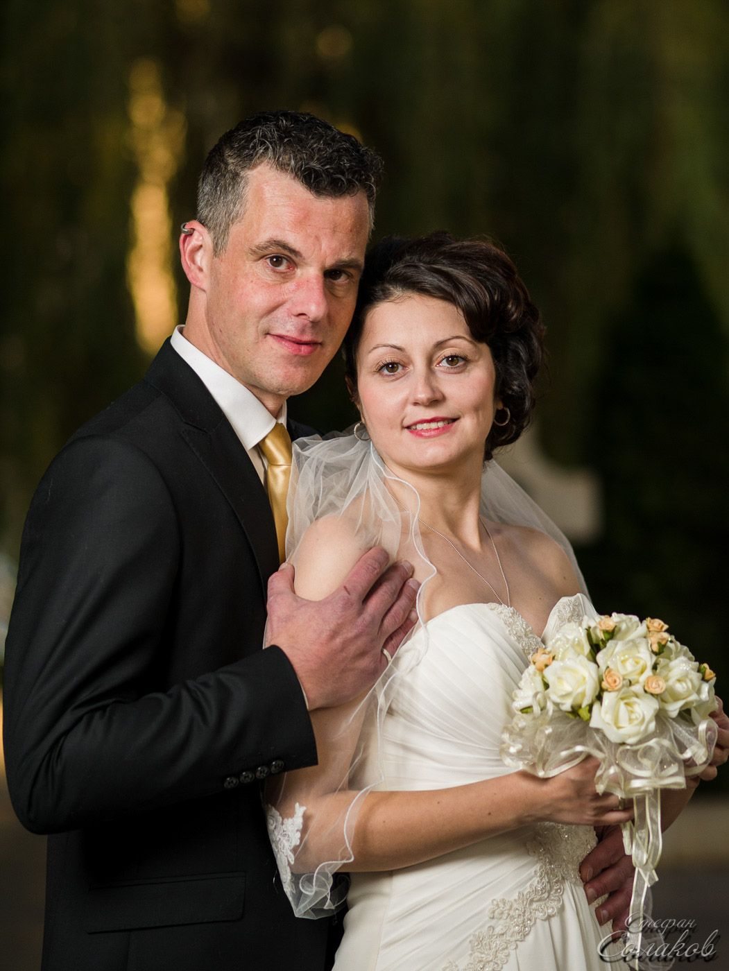 сватбa-фотограф-софия-йоана-конрад-112