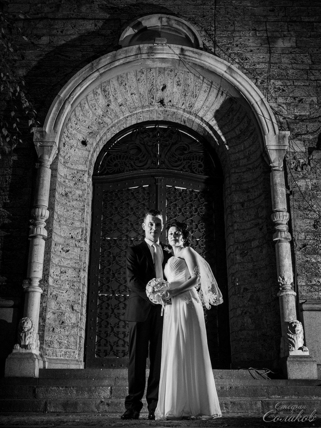 сватбa-фотограф-софия-йоана-конрад-114