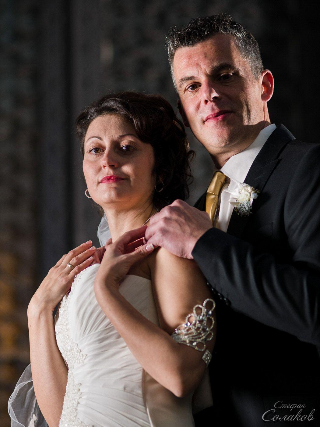 сватбa-фотограф-софия-йоана-конрад-119