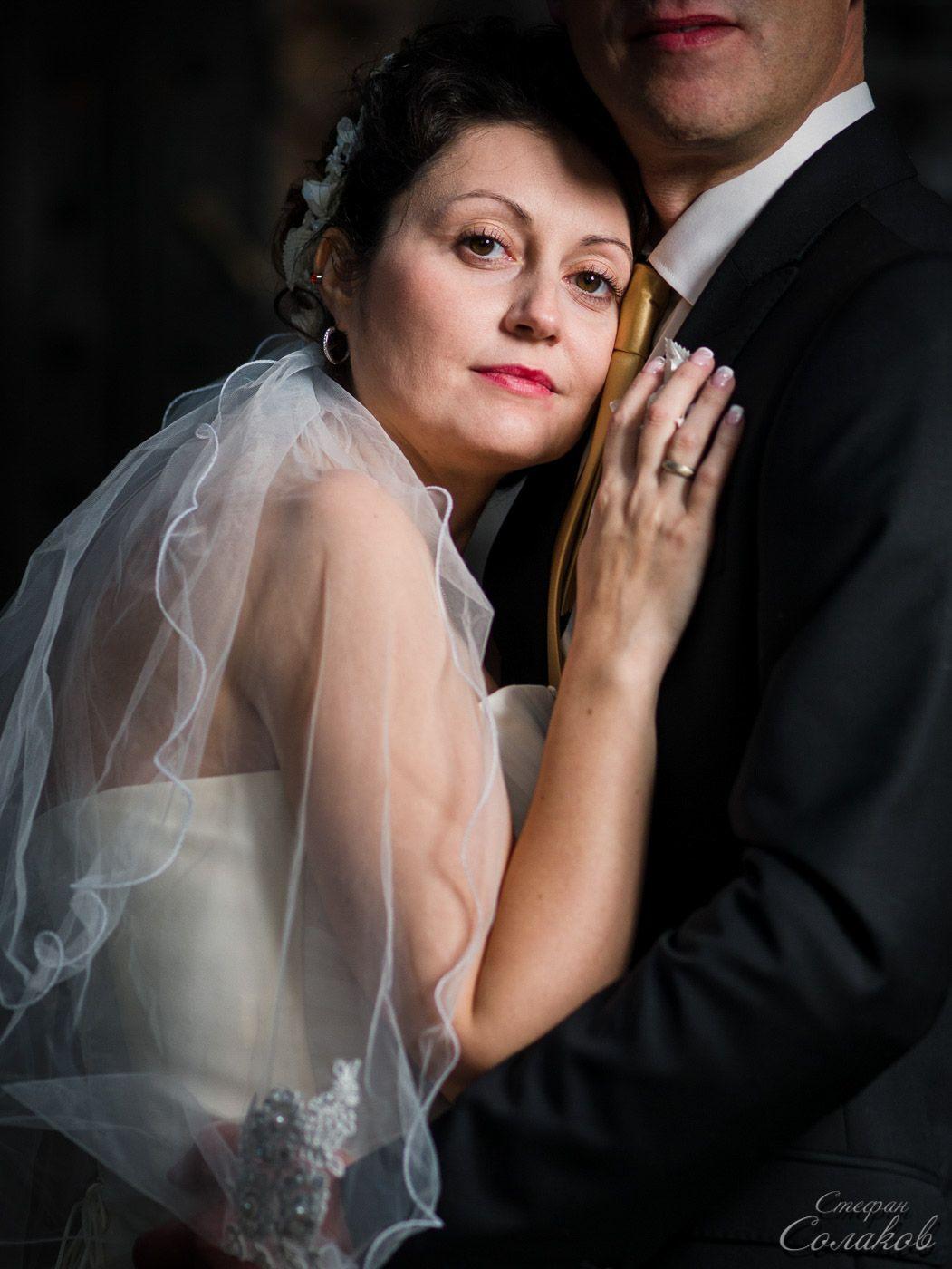 сватбa-фотограф-софия-йоана-конрад-120