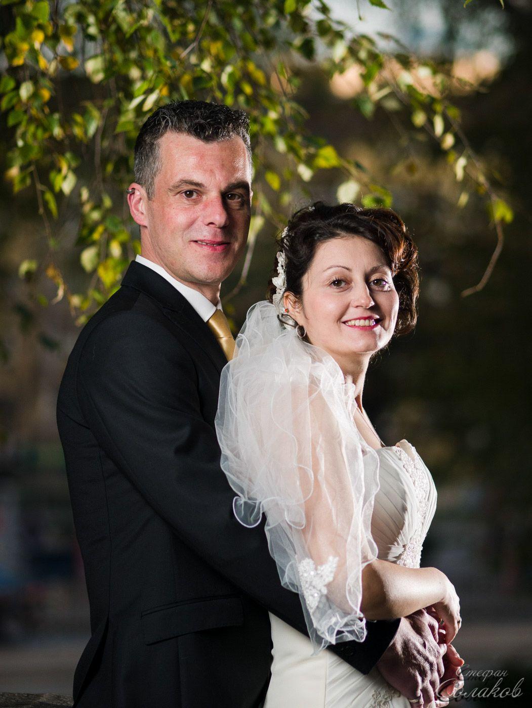 сватбa-фотограф-софия-йоана-конрад-121