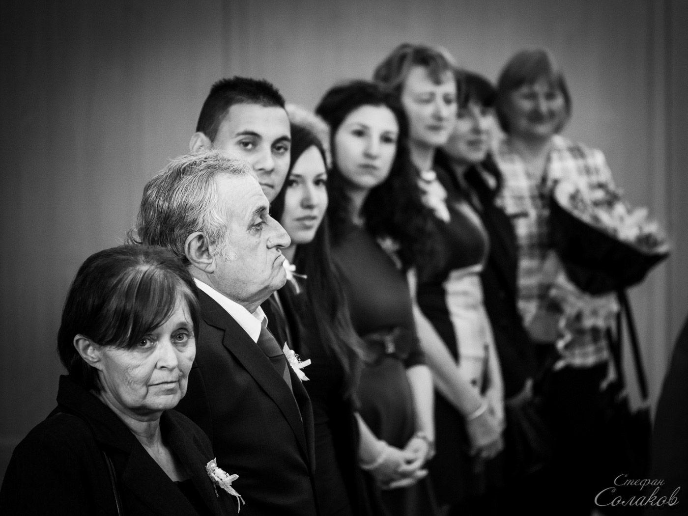 сватбa-фотограф-софия-йоана-конрад-18