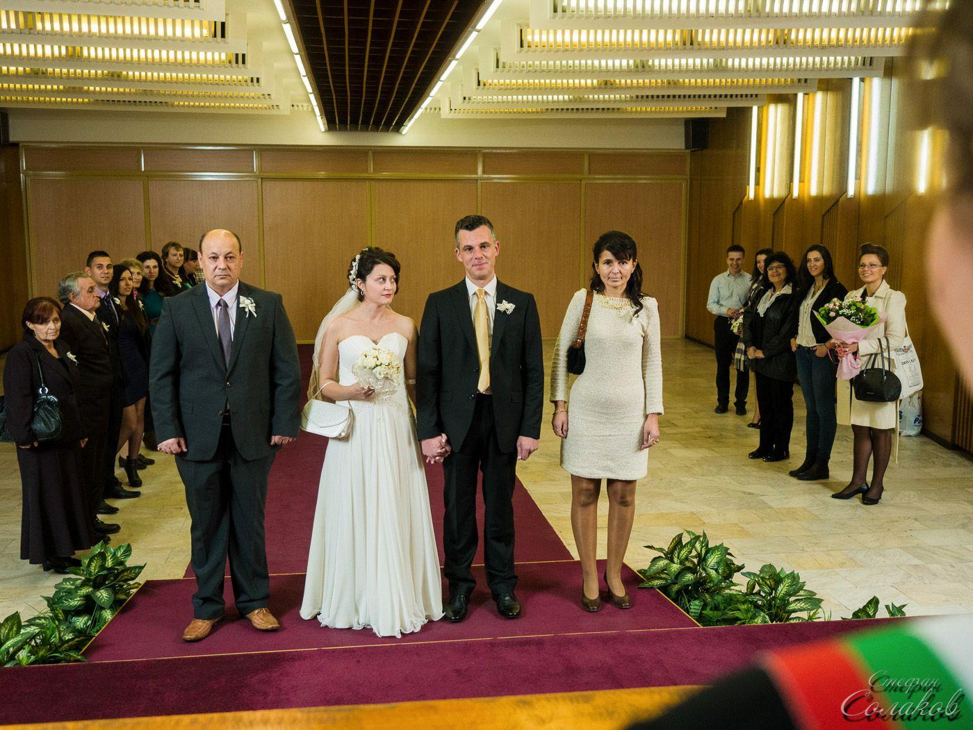 сватбa-фотограф-софия-йоана-конрад-19