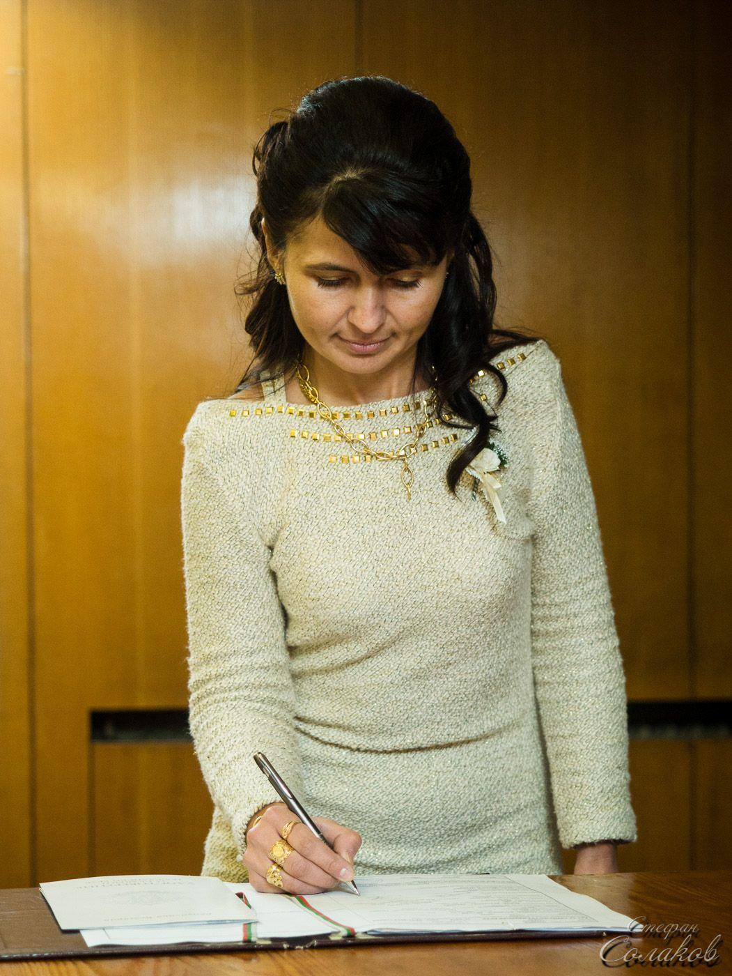 сватбa-фотограф-софия-йоана-конрад-23