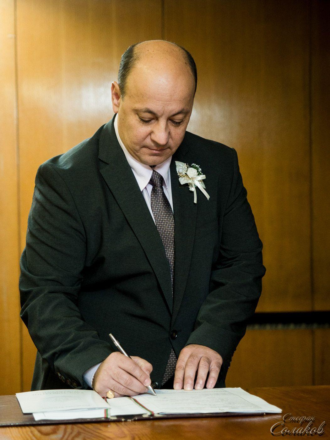 сватбa-фотограф-софия-йоана-конрад-24