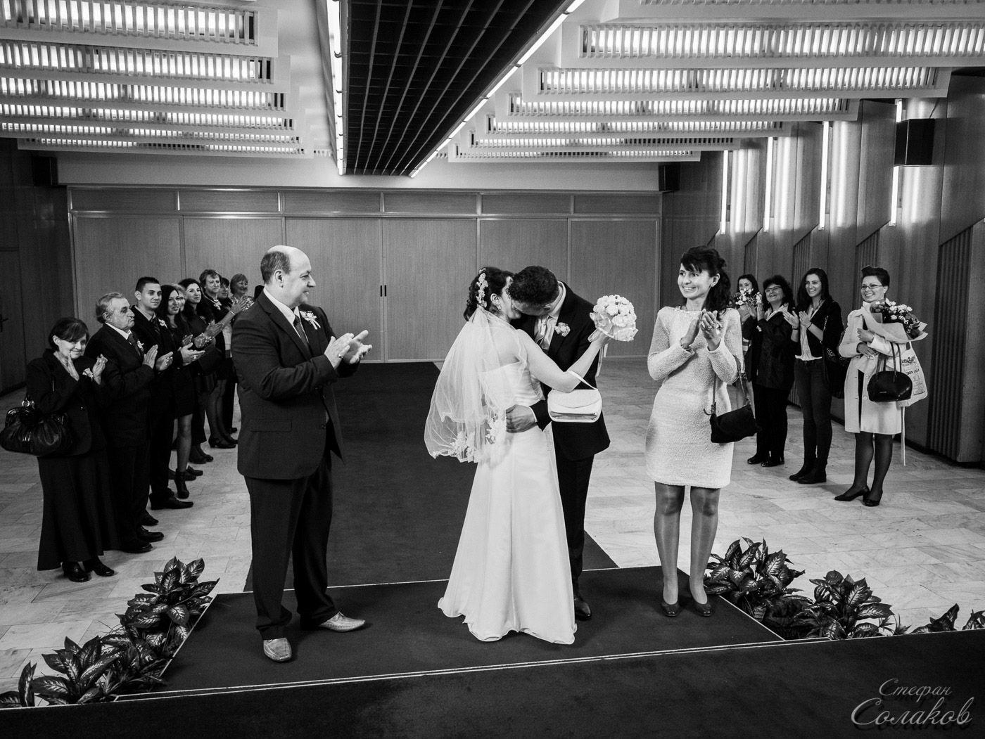 сватбa-фотограф-софия-йоана-конрад-26