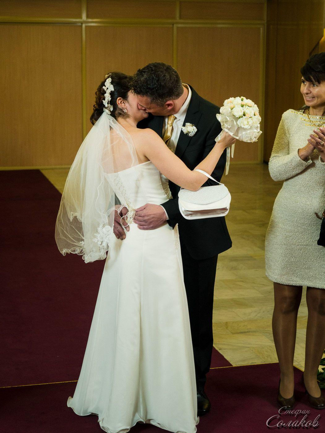 сватбa-фотограф-софия-йоана-конрад-27