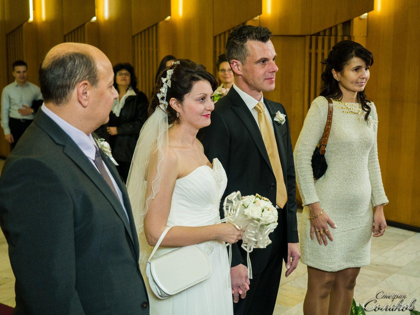 сватбa-фотограф-софия-йоана-конрад-30