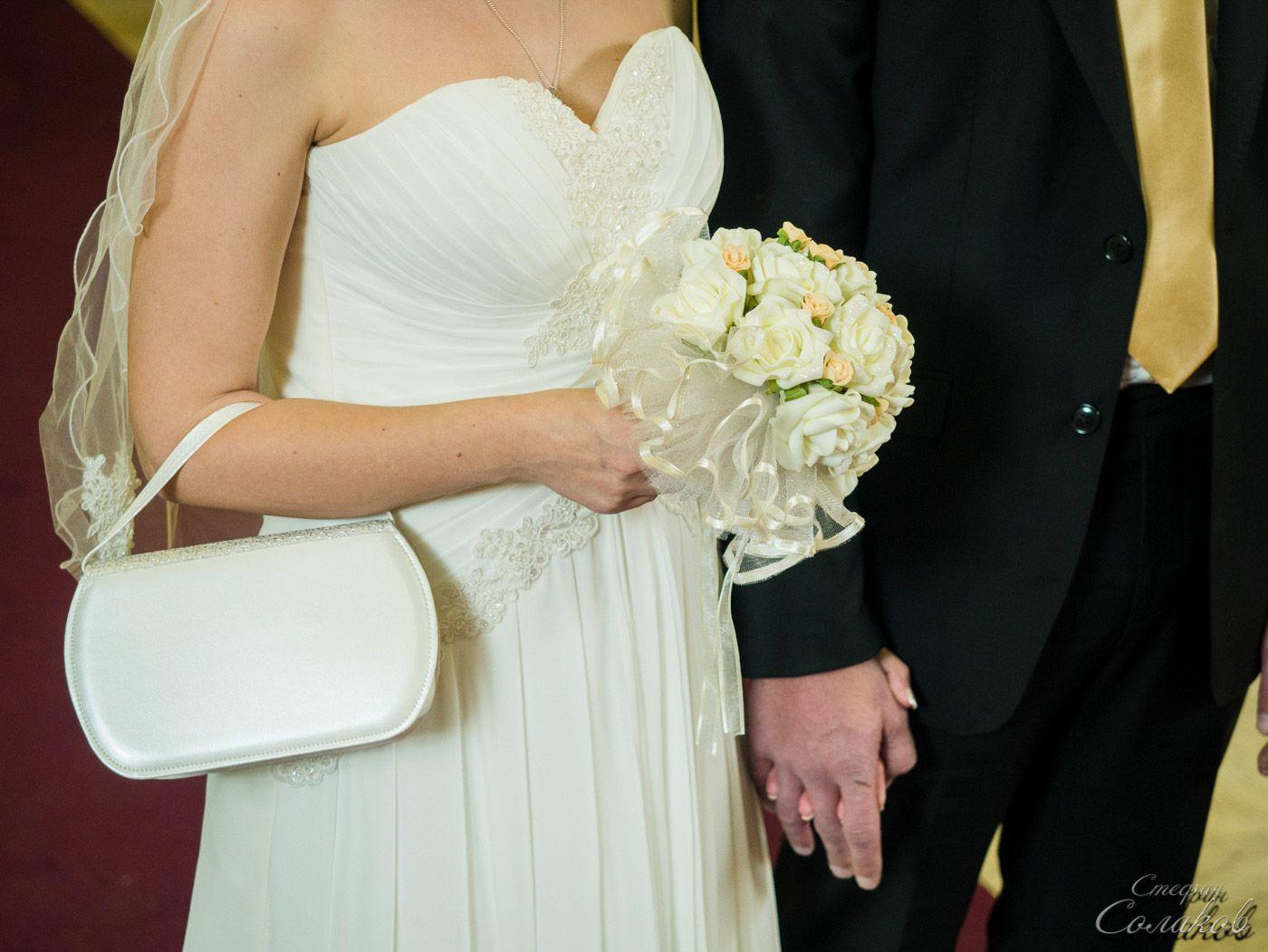 сватбa-фотограф-софия-йоана-конрад-31