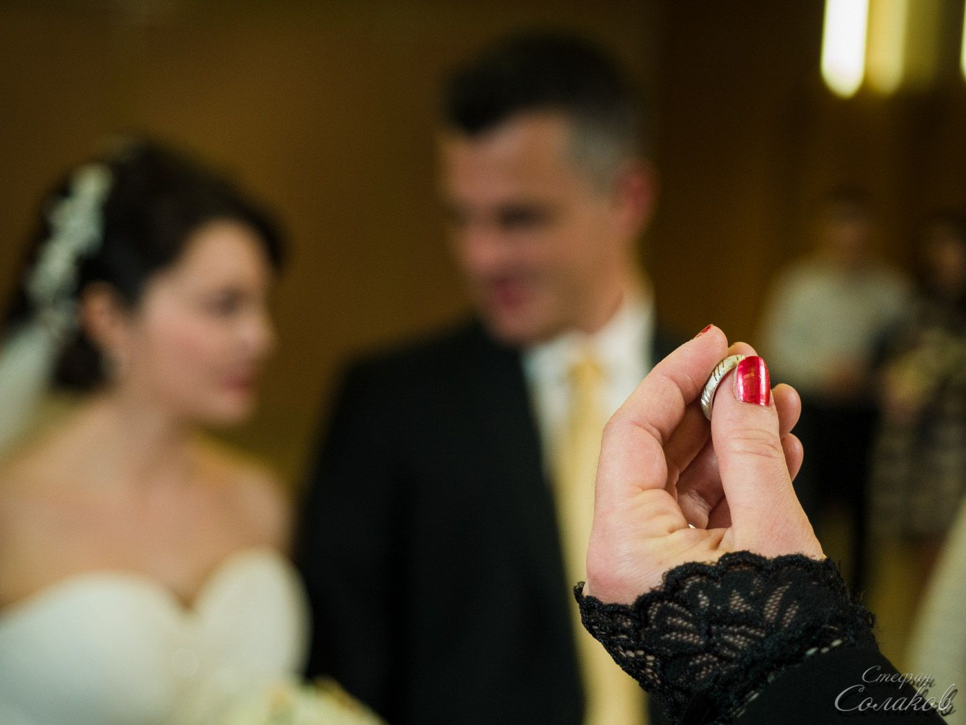 сватбa-фотограф-софия-йоана-конрад-33