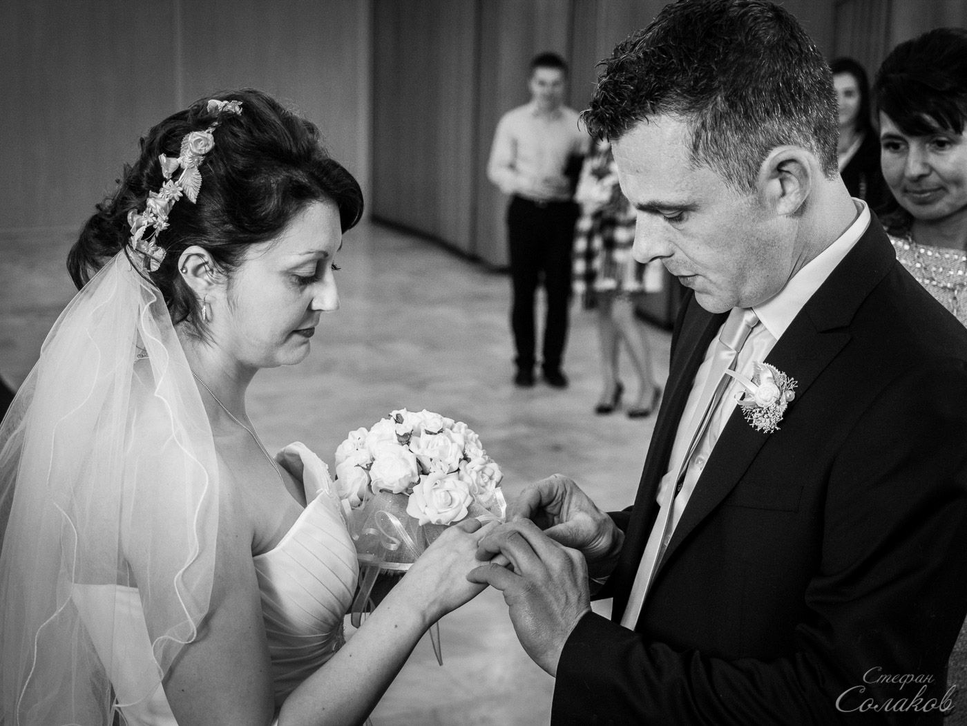 сватбa-фотограф-софия-йоана-конрад-36
