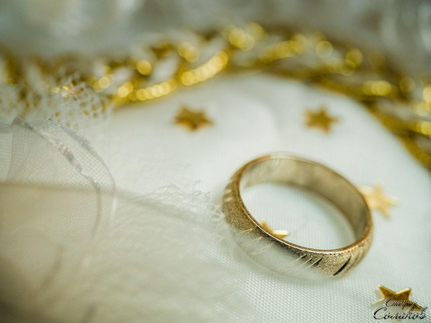 сватбa-фотограф-софия-йоана-конрад-5