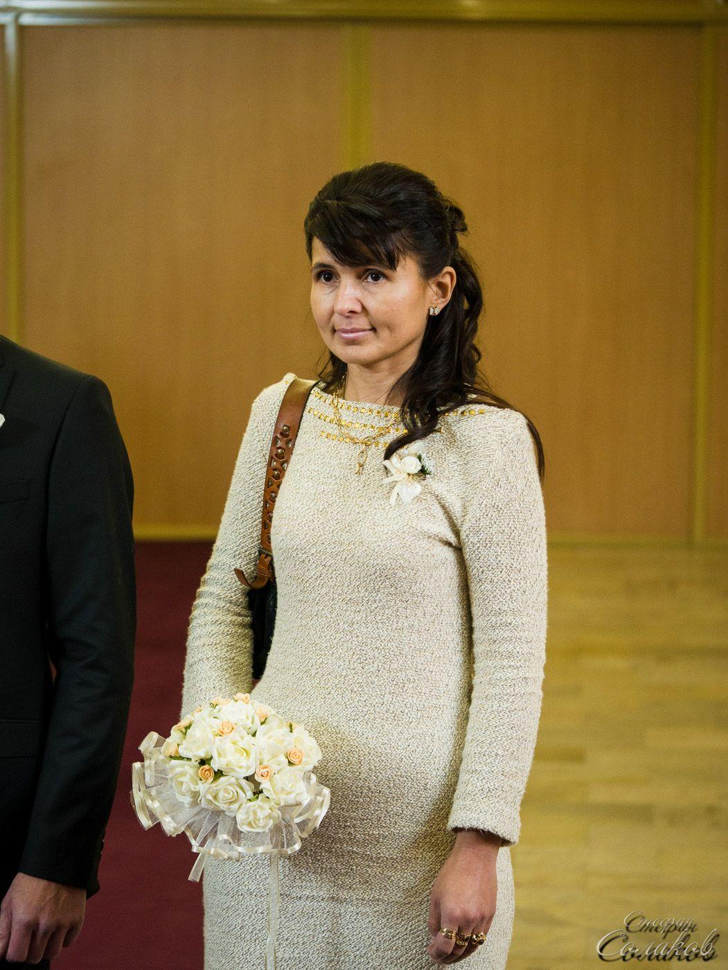 сватбa-фотограф-софия-йоана-конрад-55