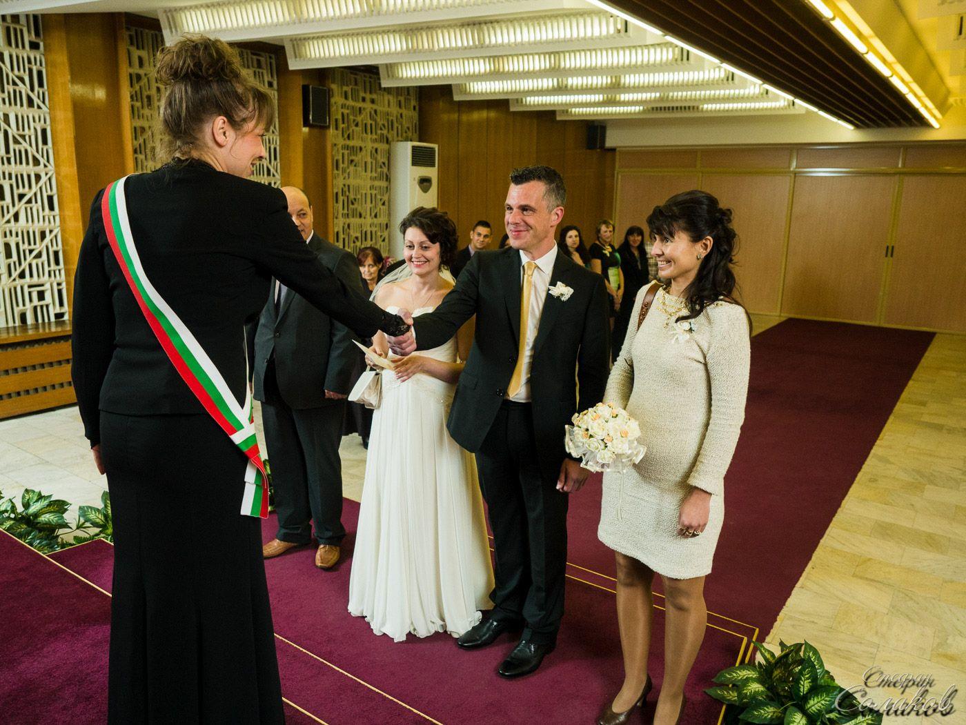 сватбa-фотограф-софия-йоана-конрад-61