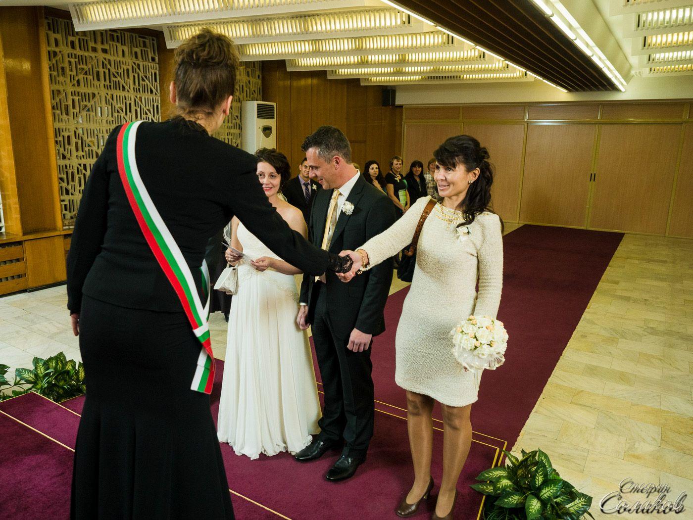 сватбa-фотограф-софия-йоана-конрад-62