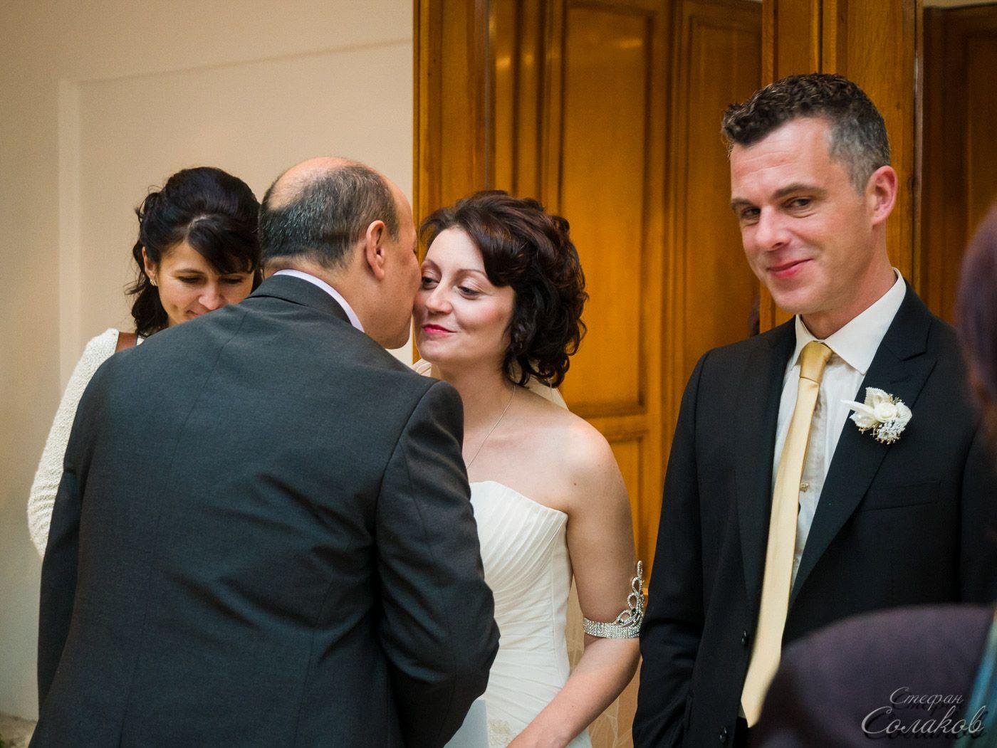 сватбa-фотограф-софия-йоана-конрад-66