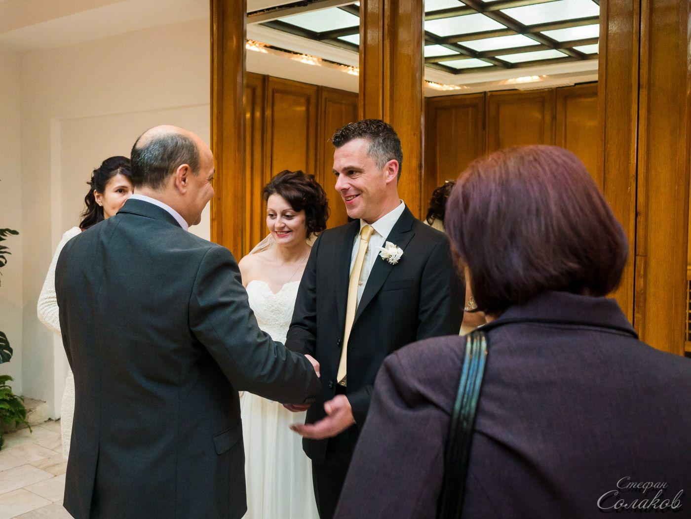 сватбa-фотограф-софия-йоана-конрад-67