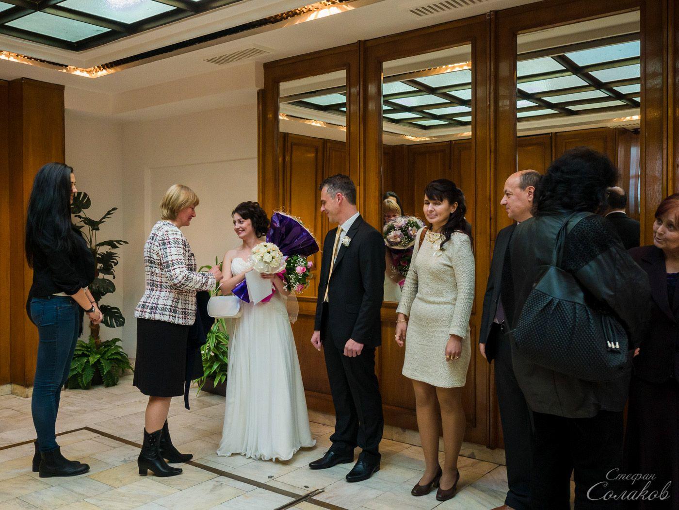 сватбa-фотограф-софия-йоана-конрад-87