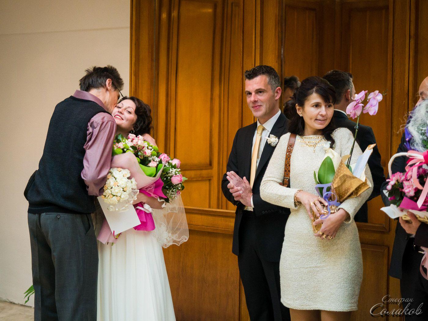сватбa-фотограф-софия-йоана-конрад-94