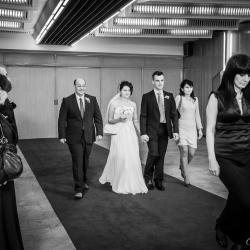 сватбa-фотограф-софия-йоана-конрад-10