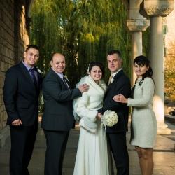 сватбa-фотограф-софия-йоана-конрад-102