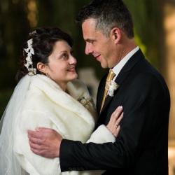 сватбa-фотограф-софия-йоана-конрад-104