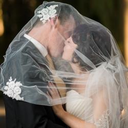 сватбa-фотограф-софия-йоана-конрад-109
