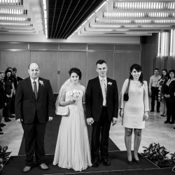 сватбa-фотограф-софия-йоана-конрад-11