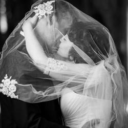 сватбa-фотограф-софия-йоана-конрад-110
