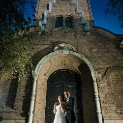 сватбa-фотограф-софия-йоана-конрад-116