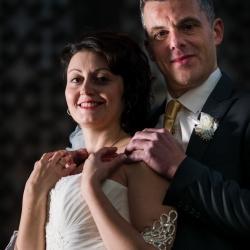 сватбa-фотограф-софия-йоана-конрад-117