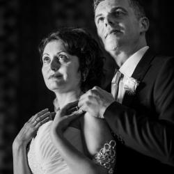сватбa-фотограф-софия-йоана-конрад-118