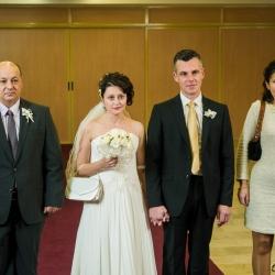 сватбa-фотограф-софия-йоана-конрад-12